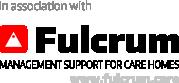 Fulcrum Logo - Small