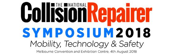 Symposium2018