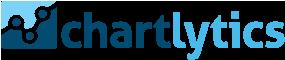 2017 Chartlytics logo