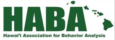 HABA logo