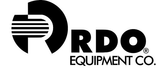 RDO Equipment, Co.