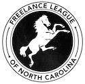 FLoNC logo