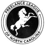 Freelance League Logo