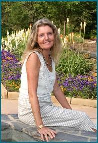 Madeleine Tuttle