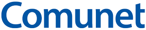 Comunet Logo