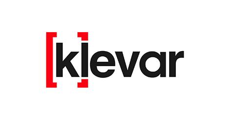 Klevar Group Logo