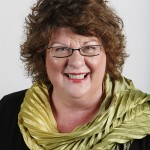 Mary Hobson