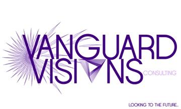 Vanguard Visions Logo