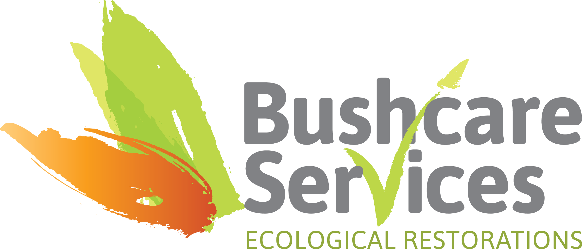 Bushcare logo
