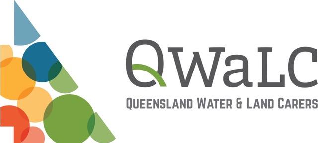 QWaLC logo