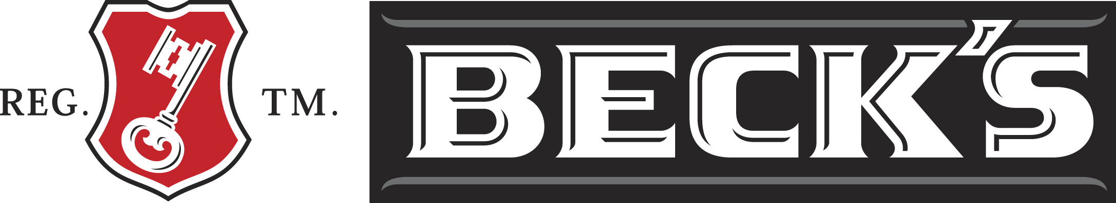Becks Beer Logo