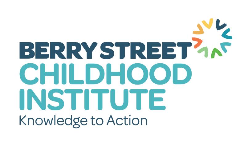 Berry St logo