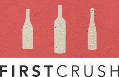 FirstCrush Beta Launch Tasting Party