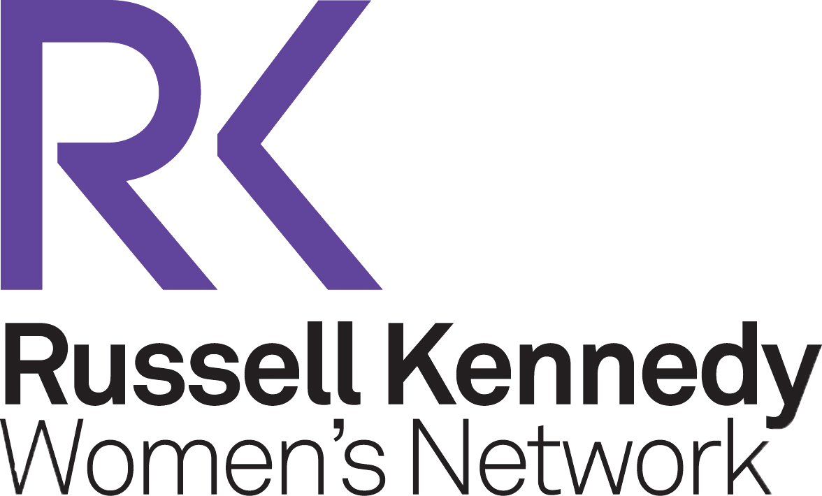 Russell Kennedy Womens Network and Be Brilliant Now