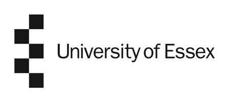 University of Essex logo - small