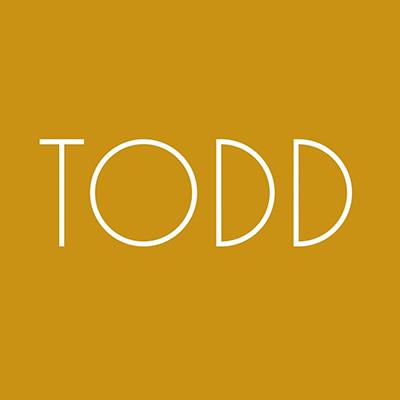 Todd Beauty Barn Sanctuary