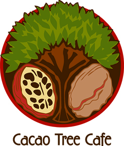 Cacao Tree Cafe