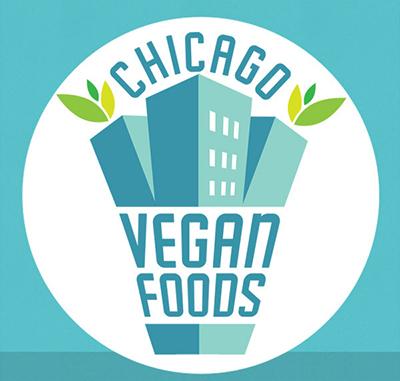 Chicago Vegan Foods Barn Sanctuary