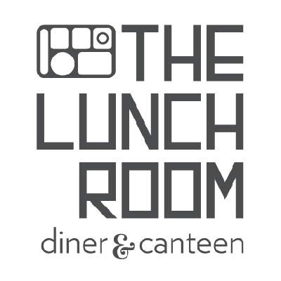 Lunch Room Barn Sanctuary