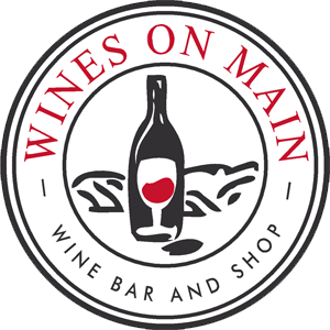 wines on main