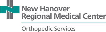 NHRMC Orthopedic Services