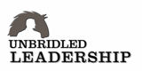 Unbridled Leadership Logo - small