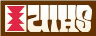 UIHS logo
