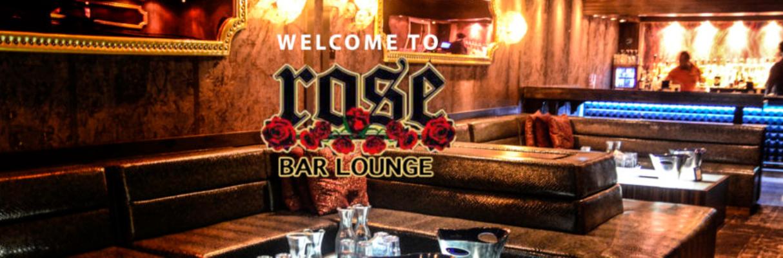 Lounge Photo