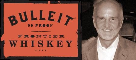 An Evening of Bourbon & Conversation with Tom Bulleit