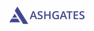 ashgates accountants
