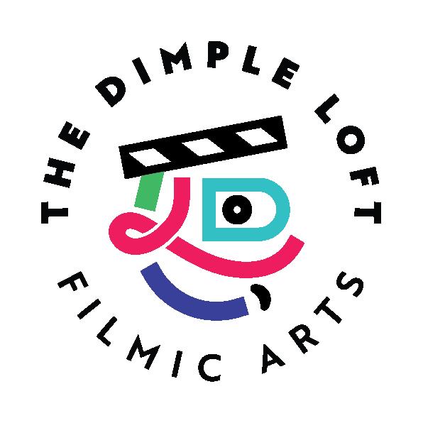 The Dimple Loft Logo