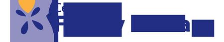 Centre for Family Literacy logo
