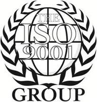 The ISO 9001 Group