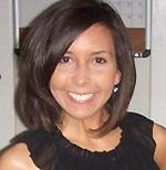 Amanda Talar