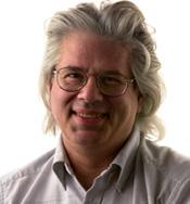 Greg Haymes