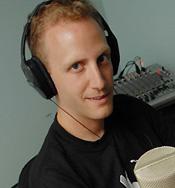 Mike Guzzo