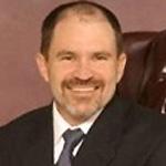 Dr. Stephen Birchak