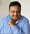 Vikram Agrawal
