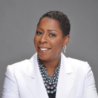 Dr. Sherry Blake