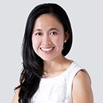 Jade Ong