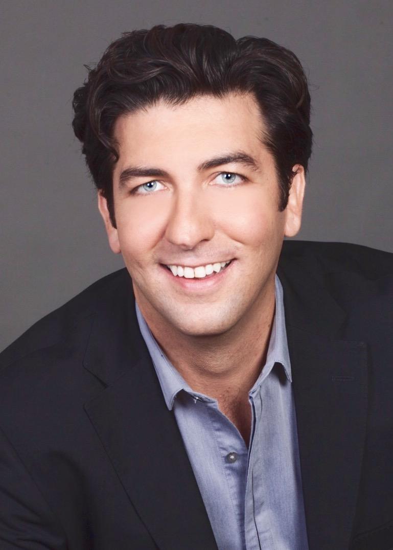 Photo of Bernardo Bermudez