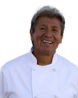 Chef Steve of Dining In Catering