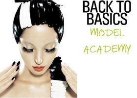 MODEL ACADEMY:  Back To Basics [Charlotte, NC]