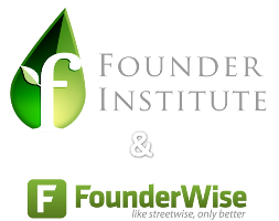 Seattle: Founder Institute Introduction