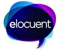 Elocuent Logo