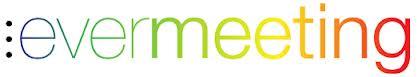 Logo evermeeting