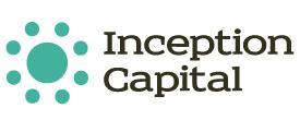 Logo Inception