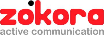 Logo Zokora