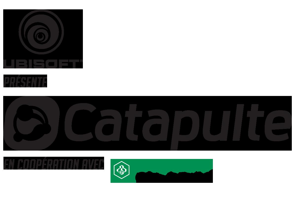 Catapulte2016