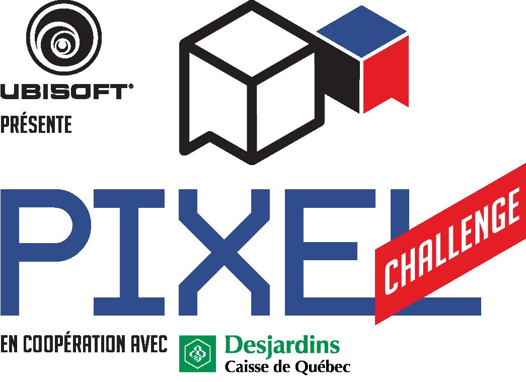 LogoPXC2016
